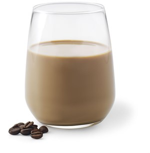 Coffee -milk